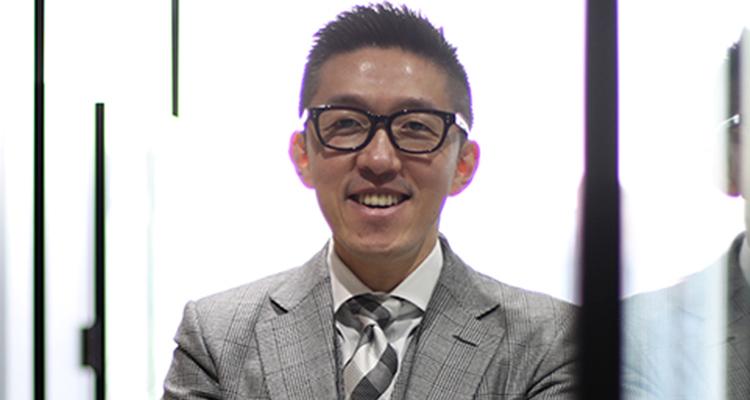 ホールディングス 杉本 宏之 シーラ 会長 の