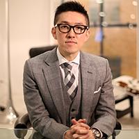 シーラ ホールディングス 会長 の 杉本 宏之