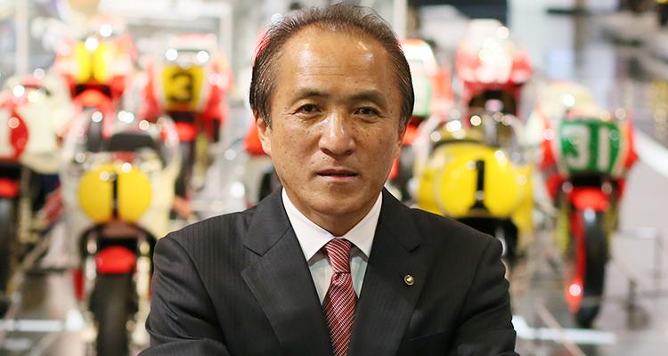 ヤマハ発動機株式会社 コミュニケーションプラザ(静岡県磐田市